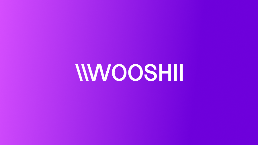 Wooshii placeholder